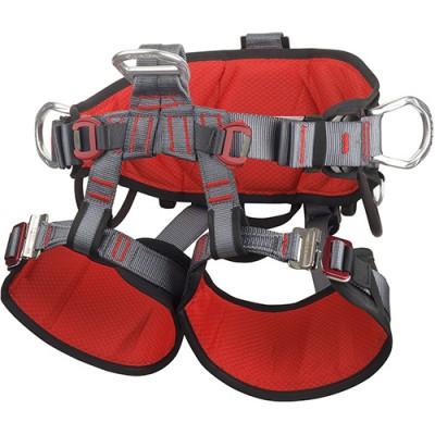 ACCESS SIT - Sit harness