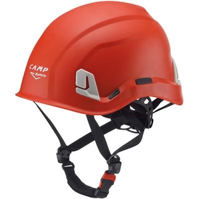 ARES - Helmet