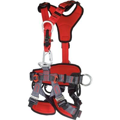 GT ANSI - Full body harness