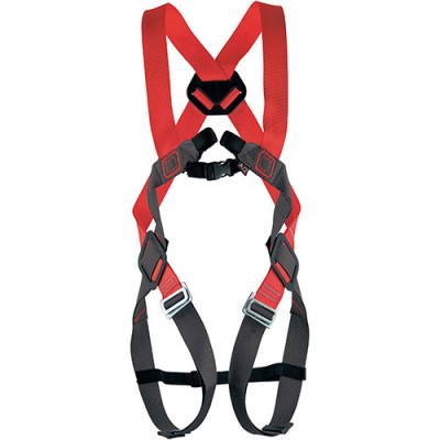 BASIC DUO - Full body harness