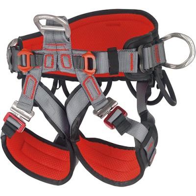 GT SIT - Sit harness