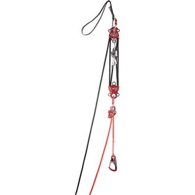 RESCUE KIT DRUID EVO - Rescue Kit