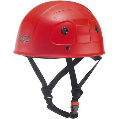 SAFETY STAR - Helmet